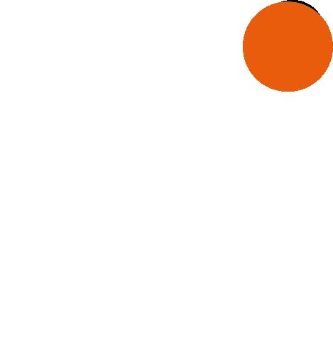 oxyegenlll
